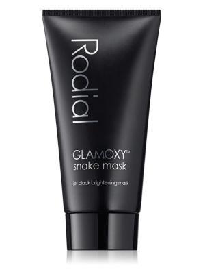 Glamoxy Snake Serum Mask