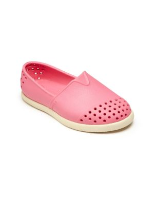 Baby's, Toddler's & Kid's Verona Rubber Shoes