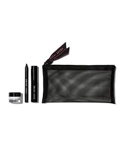 Receive a free 4-piece bonus gift with your $100 Bobbi Brown purchase & code