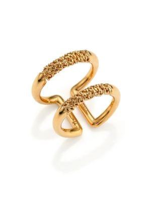 This is on my Wish List: Chlo? - Marcie Bijoux Ring - Saks.com
