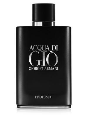 Profumo Parfum