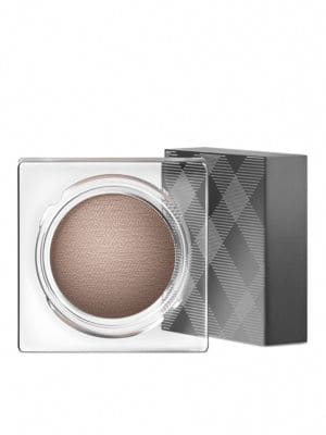 Eye Colour Cream/0.13 oz.
