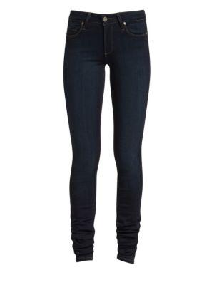 Jeanși de damă PAIGE Leggy