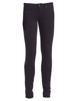 Leggy Extra Long Ultra Skinny Jeans