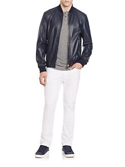 Saks Fifth Avenue Collection | Men - Saks.com