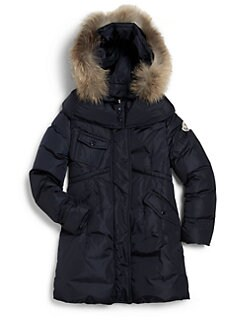 moncler junior size 16