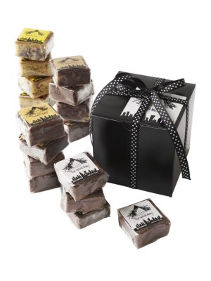 16 Baby Brownie Assorted Gift Box