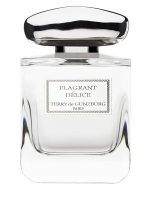 Flagrant Délice Eau de Parfum/3.38 oz.