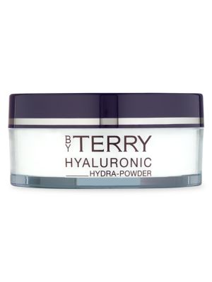 Hyaluronic Hydra-Powder