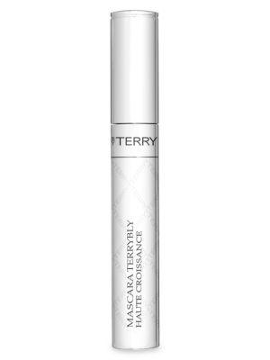 Terrybly Mascara