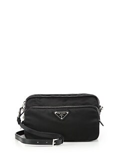 prada small crossbody bags