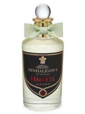 Halfeti Eau de Parfum/3.4 oz.