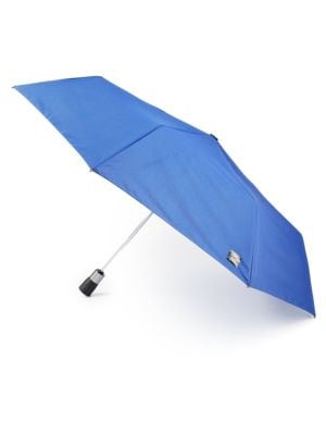 COLLECTION Three-Section Automatic Umbrella