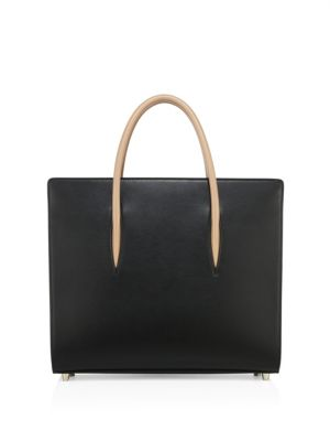 Tote Bags For Women | Saks.com