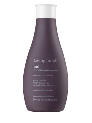 Curl Conditioning Wash/11.5 oz.