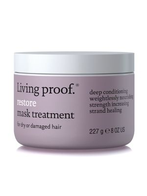 Restore Mask Treatment/8 oz.