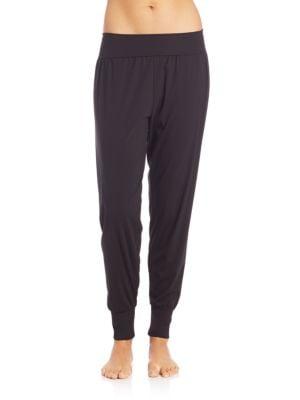 Pure Plus Trousers plus size,  plus size fashion plus size appare
