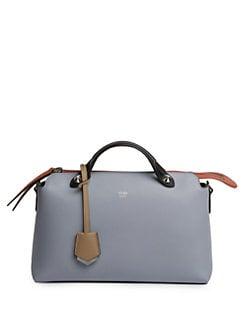 chloe handbags fake - fendi 2jours small monster face satchel, cheap fendi handbags