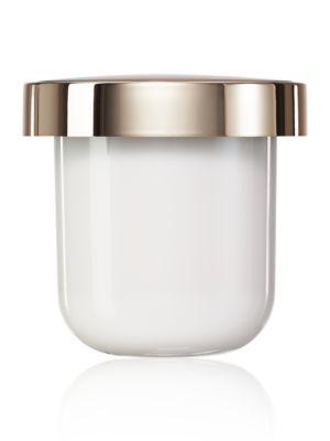 Dior Prestige La Crème Texture Essentielle Refill/1.7 oz.