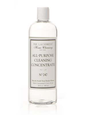 All-Purpose Cleaning Concentrate
