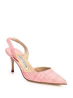 cheap manolo blahnik shoes online