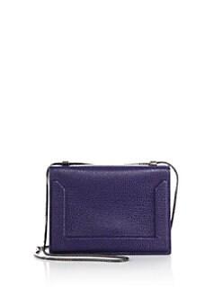 Handbags - Handbags - Mini Bags - Saks.com