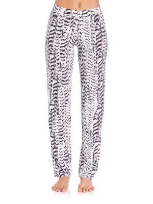 Pantaloni de damă COSABELLA Sedona