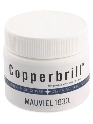 Copperbrill Copper Cleaner