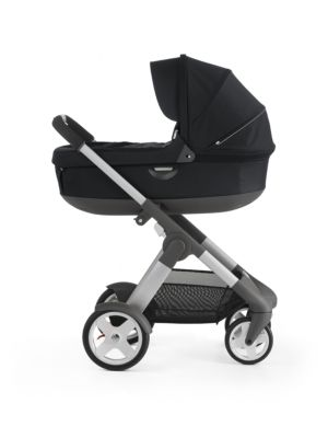 Crusi Carrycot