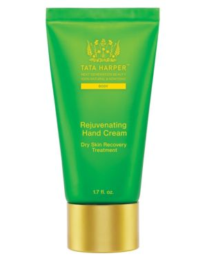 Rejuvenating Hand Cream/1.7 oz.