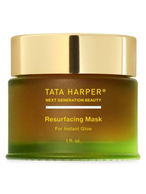 Resurfacing Mask/1 oz.