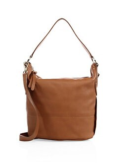 chloe look alike handbags - See by Chloe Handbags Sale - Styhunt