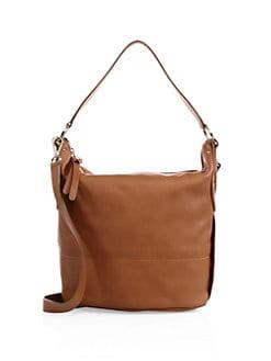 chole purse - See by Chloe Handbags Sale - Styhunt