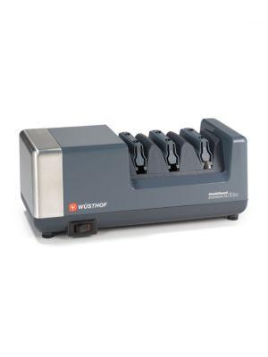 Electric Sharpener 0400088428418