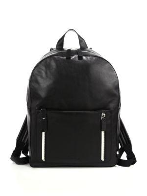 Bondi Backpack