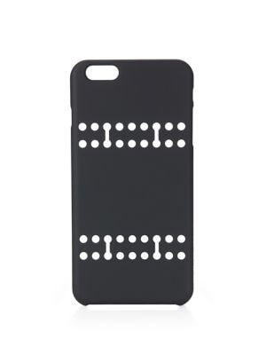 BOOSTCASE Boostcase iPhone 6 Plus Case