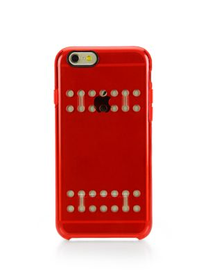 BOOSTCASE Boostcase Gemstone iPhone 6 Case