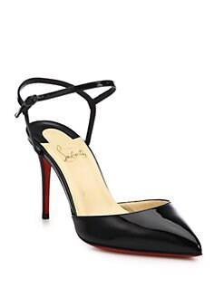 christian louboutin knockoff shoes - Christian Louboutin | Shoes - Shoes - Saks.com