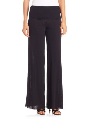 Palazzo Pants plus size,  plus size fashion plus size appare
