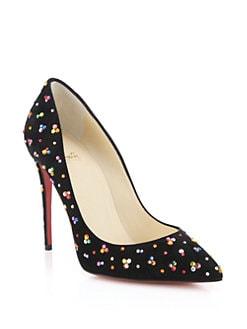 christian louboutin replica shoes - Christian Louboutin | Shoes - Shoes - Saks.com