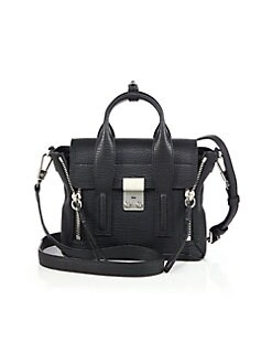 Satchel Purses & Handbags | Saks.com