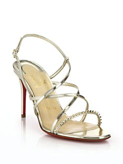 Shoes - Shoes - Evening - Saks.com