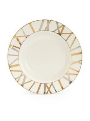 Mulholland Porcelain Pasta Bowl