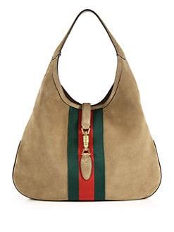 Hobo Bags & Purses | Saks.com