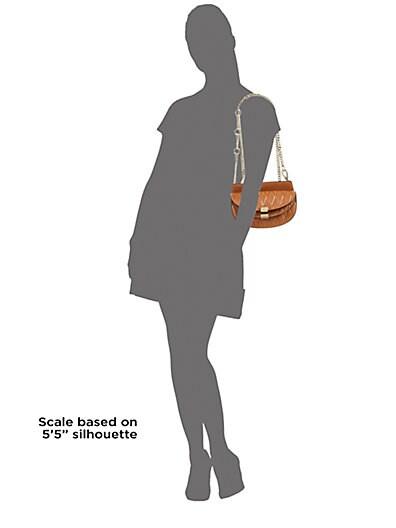 replica chloe handbags uk - 0400088576514_A2_396x528.jpg