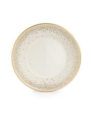 Trousdale Porcelain Salad Plate