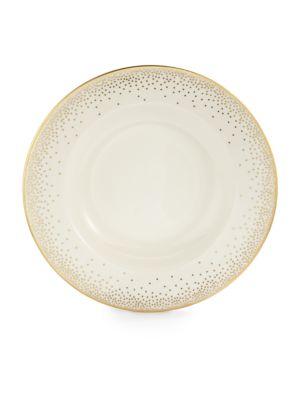 Trousdale Pasta Bowl