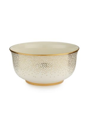 Trousdale Serving Bowl