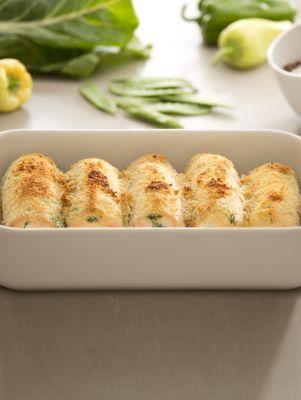 Belle Cuisine Roasting Dish