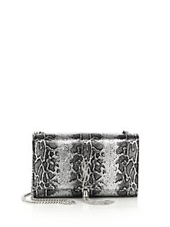 Saint Laurent | Handbags - Handbags - Saks.com